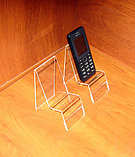 Подставка под сотовый телефон ПСТ2-55, фото 2