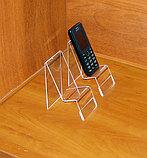 Подставка под сотовый телефон ПСТ2-55, фото 3