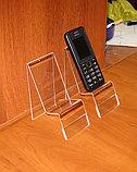 Подставка под сотовый телефон ПСТ2-55, фото 4