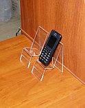 Подставка под сотовый телефон ПСТ2-55, фото 5