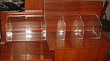 Диспенсер для мармеладов оерхов снеков 5 ячеек, фото 4