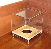 Подставка под баскетбольный мяч