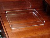 Короб для эбру А4 303х215х40 мм внутренний размер, фото 5
