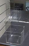 Короб подвесной в эконом панель, фото 3