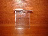 Ценникодержатель на бутылку, фото 4