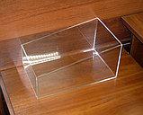 Контейнер накопитель для колготок ширина 180мм, фото 3