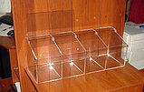 Диспенсер для конфет 599х200х210 153-4, фото 4