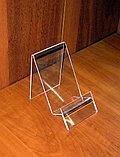 Подставка для смартфона, фото 7