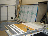 Поликарбонат монолитный 3 мм прозрачный, фото 2