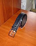 Подставка под ремни d120, фото 2