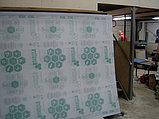 Поликарбонат монолитный 8 мм прозрачный, фото 2
