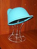 Подставка под шапки 150х250, фото 2