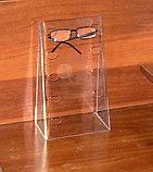 Подставка под очки пятиярусная, фото 3