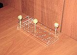 Подставка для кейкпопосов и леденцов, фото 2