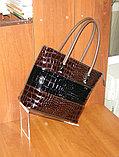 Подставка под сумки №5 Угол, фото 2