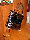 Подставка под сумки №5 Угол, фото 3