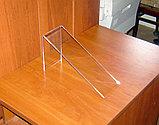 Подставка под сумки №5 Угол, фото 4