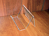 Подставка под сумки №1 под клатчи, фото 2