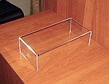 Подставка под портфель №1 290х135х85, фото 3