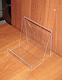 Подставка под сумки №4, фото 2