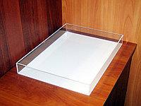Короб для эбру А3 425х303х46 мм внутренний размер