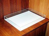Короб для эбру А3 425х303х46 мм внутренний размер, фото 2