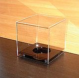 Подставка под волейбольный мяч, фото 2