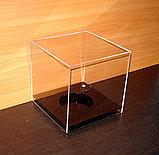 Подставка под волейбольный мяч, фото 3