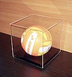 Подставка под волейбольный мяч, фото 4