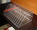 Подставка под линейки 24 ячейки, фото 3