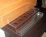 Подставка для рожков мороженое 95х130х180, фото 4