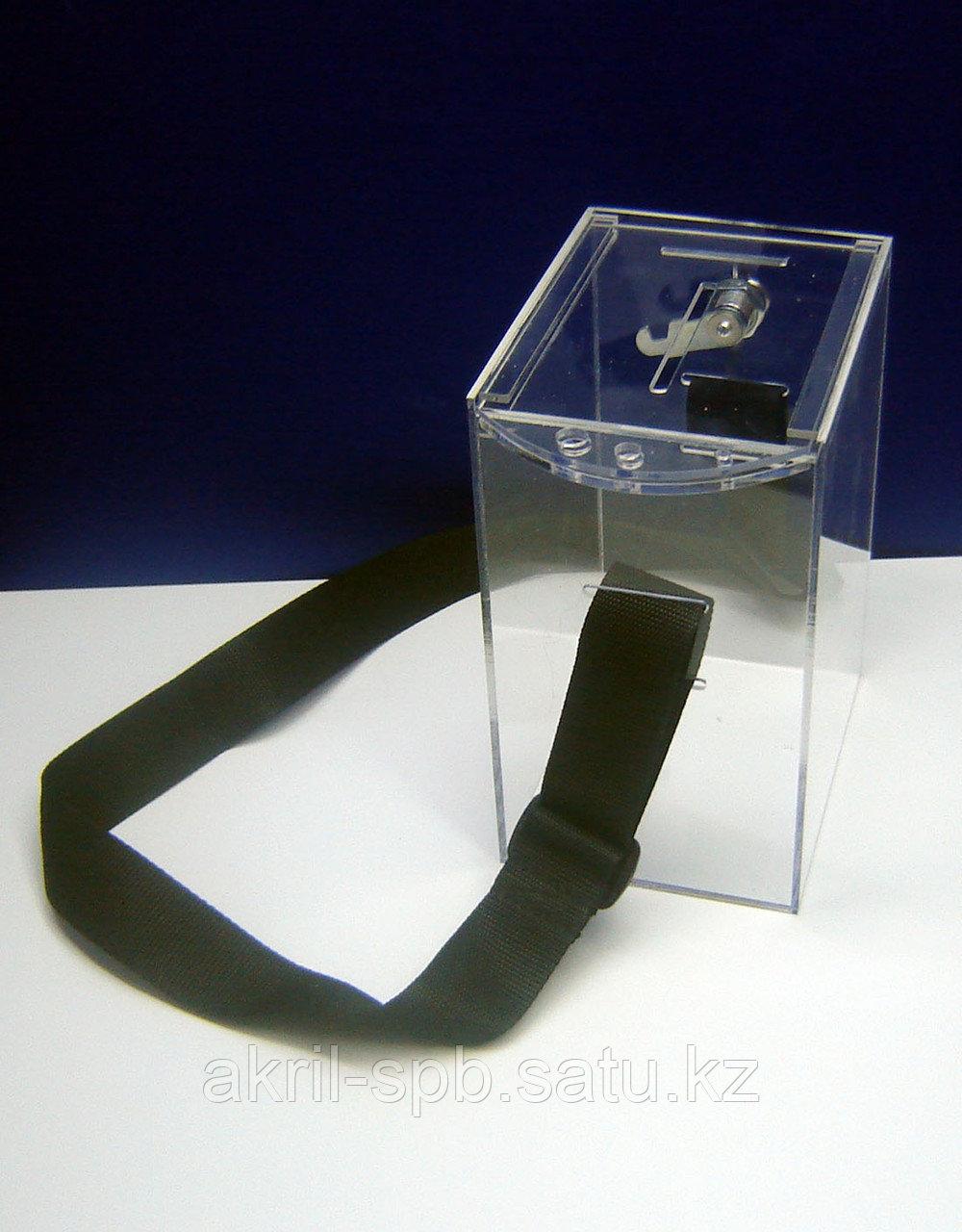 Ремень для ящика (38х1000мм) - фото 3