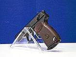 Подставка для пистолета, фото 3