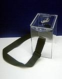Ремень для ящика (38х1400мм), фото 3