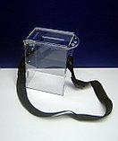 Ремень для ящика (38х1400мм), фото 4