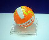 Подставка для мяча, фото 2