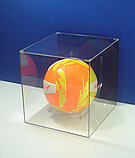Подставка для мяча настенная, фото 5