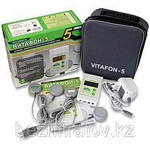 Аппарат Витафон 5 (базовый)