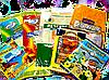 Кондитерские изделия Пакеты для печенья