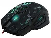 Мышь CROWN CMXG-601