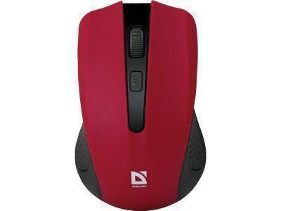 Мышь Defender Accura MM-935