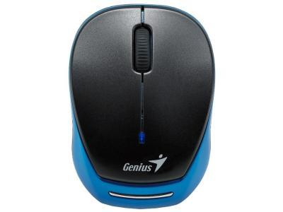 Мышь Genius Micro Traveler 9000R