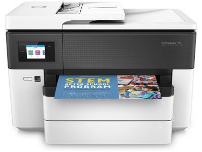 МФУ HP OfficeJet Pro 7730 Y0S19A