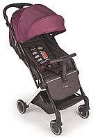 Детская прогулочная коляска Happy Baby UMMA (bordo), фото 1