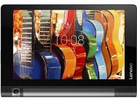 Планшет Lenovo Yoga Tablet 3 YT3-850M 16Gb