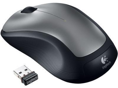 Мышь Logitech M310
