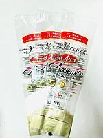 Упаковка  в Алматы Пакеты для жаймы, фото 1