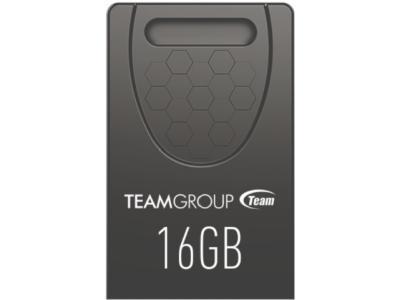 USB Flash карта Team Group TC157316GB01 16GB