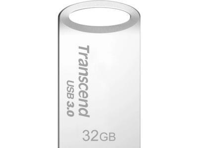 USB Flash карта Transcend JetFlash 710 32Gb