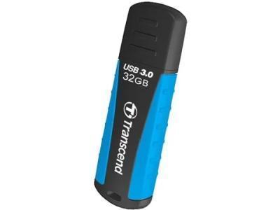 USB Flash карта Transcend JetFlash 810 32Gb